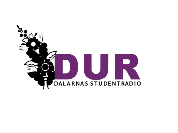 DUR Dalarnas Studentradio (Falun)