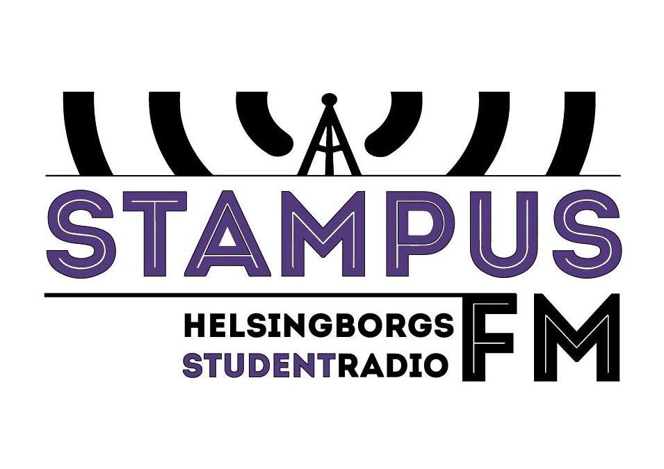 Stampus FM (Helsingborg)