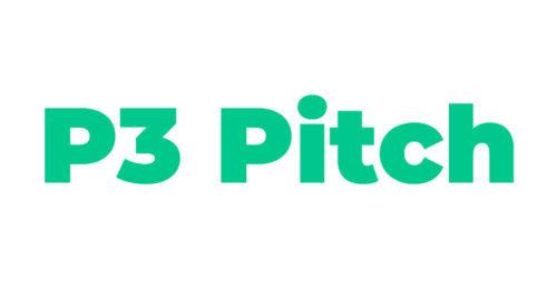 P3 Pitch