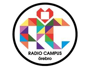 Radio Campus (Örebro)