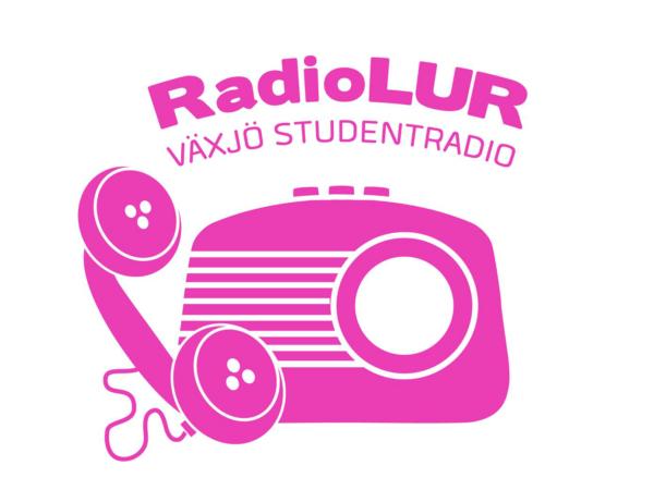 RadioLUR (Växjö)